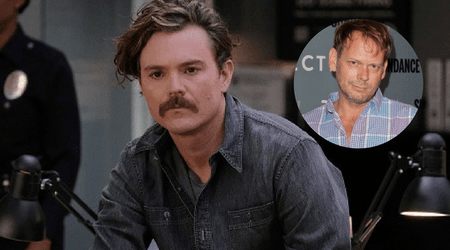Lethal Weapon drama: Clayne Crawford retweets a post from former co-star Evermore, slyly shades Damon Wayans