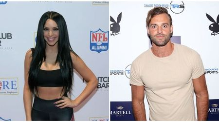 Scheana Marie, Robby Hayes spotted vacationing together in Hawaii, spark dating rumors