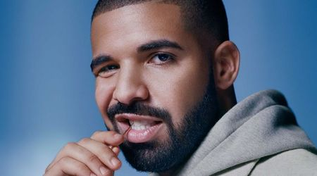 Everything we know about Drake's new album 'Scorpion' releasing on June 29