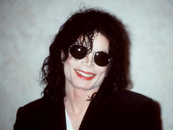MJ Estate is suing Disney (Getty Images)