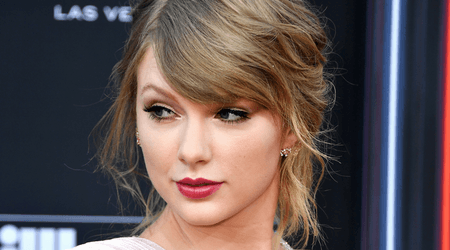 What Taylor Swift's '4 26' could mean: New music, a TS7
