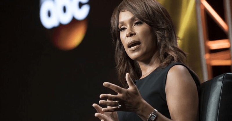Who cancelled Roseanne? Meet Channing Dungey, the cut-throat head of ABC Entertainment