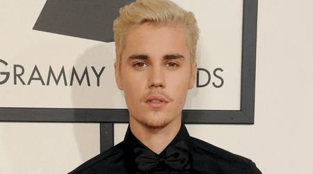 Justin Bieber is being sued for assault, battery and using 'racial epithets'  in a brawl in Cleveland