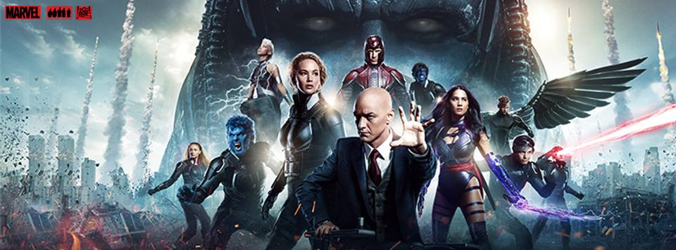 Entire roster of X-Men would return to Marvel Cinematic Universe post the deal (Fox)