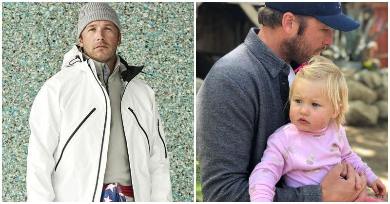 911 call shows adults tried to save Bode Miller's 19-month-old daughter for several minutes after she drowned