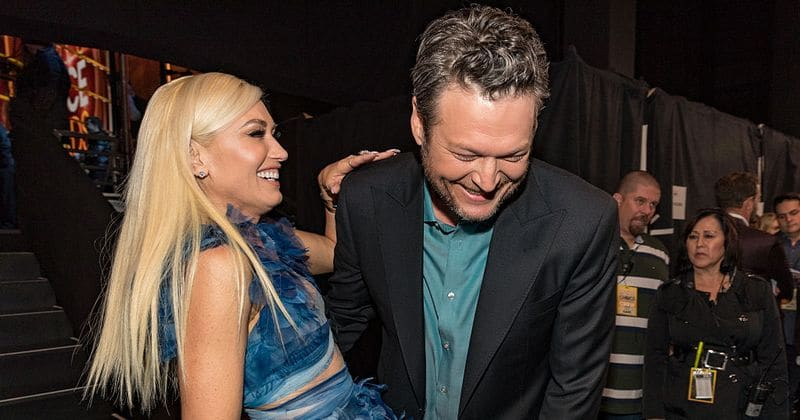 Are Gwen Stefani and Blake Shelton having a summer wedding?