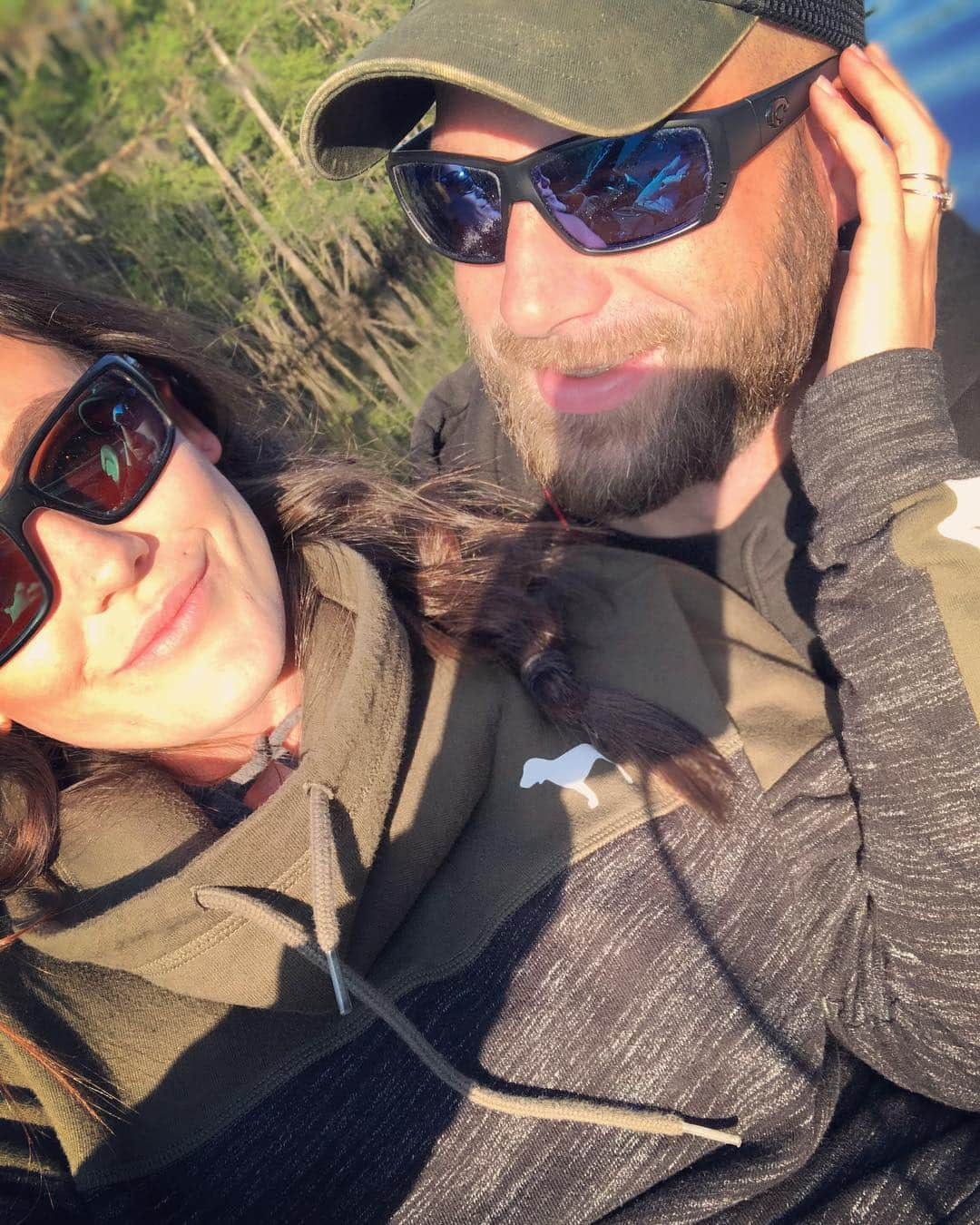 Jenelle and David are slammed for their parenting skills (Instagram)
