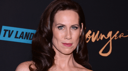 Miriam Shor says she 'knew the secret', opens up about co-star Hilary Duff's pregnancy