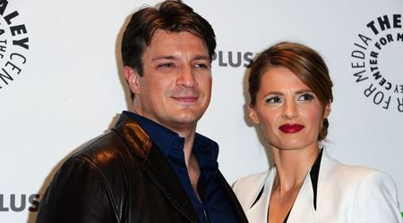 'Castle' characters may return on prospective season 2 of ABC's 'Take Two'