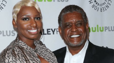 Bravo to film NeNe's husband Gregg Leakes' battle with cancer for Real Housewives of Atlanta