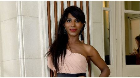 Sinitta recalls being sexually assaulted by six men in the music industry and how Simon Cowell reacted to one of her attackers
