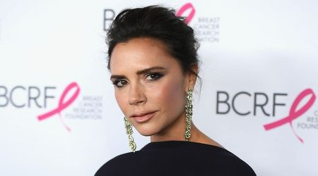 Spice Girls reunion canceled as Victoria Beckham 'refuses to go on the road'