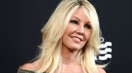Heather Locklear rushed to hospital for psychiatric evaluation after threatening to shoot herself: Report