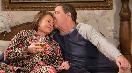 Roseanne spinoff picks up steam at ABC with star Roseanne Barr now probably out of the picture