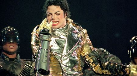 Musical based on life of Michael Jackson set to hit Broadway in 2020