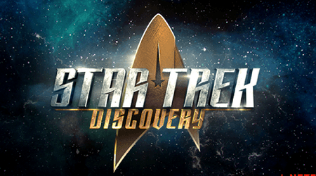 'Star Trek: Discovery' showrunner Alex Kurtzman inks deal to expand TV universe with four new shows