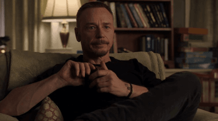 Ben Daniels confirmed as Anthony Armstrong-Jones for season 3 of Netflix's 'The Crown'