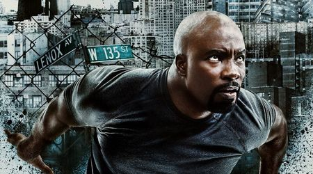Luke Cage season 2: Harlem hero meets his match in the mighty villain Bushmaster