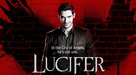 Between lukewarm ratings and a new home, how Netflix can breathe a second life into 'Lucifer'