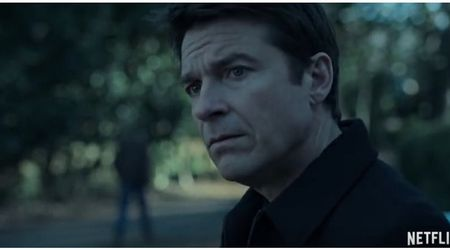 Ozark: Netflix announces August 31 premiere date for season 2 of crime thriller
