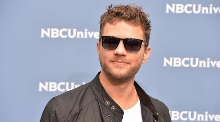 Ryan Phillippe's assault allegations: Everything you need to know