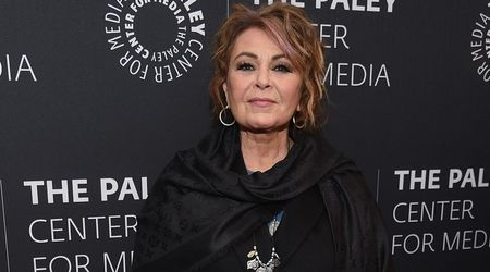 Roseanne Barr has best wishes for cast after 'Roseanne' spin-off takes off without her