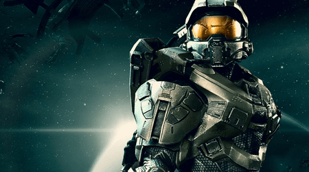 Halo' TV series: Release date, plot, cast and everything you