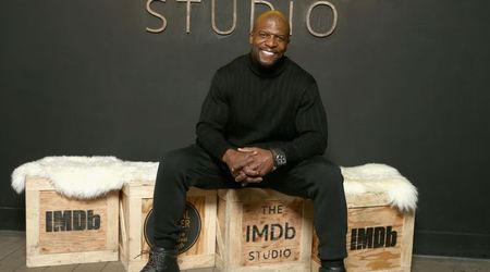 Terry Crews answers all the FAQs people have about his sexual assault