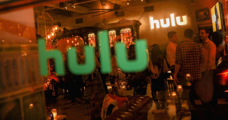 Top Tv Shows And Movies To Watch On Hulu In July 2018 Meaww