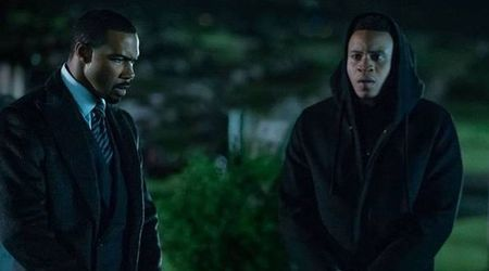 'Power' showrunner warns no one is immune from tragic deaths in season 5
