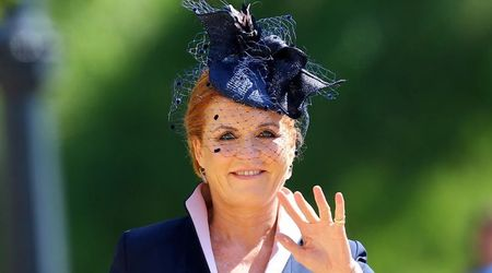 Outside the royal circle: How Sarah Ferguson rebuilt her net worth and found her way back into the royal family