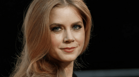 If not an Oscar, an Emmy perhaps? Amy Adams' history of being underrated is about to change with 'Sharp Objects'