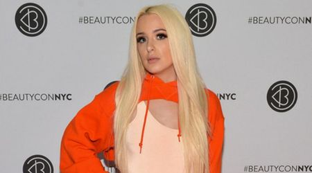 YouTube star Tana Mongeau's fans angered by failed TanaCon event consider taking legal action
