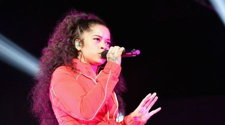 Ella Mai releases another remix of 'Boo'd Up' featuring Nicki Minaj and Quavo