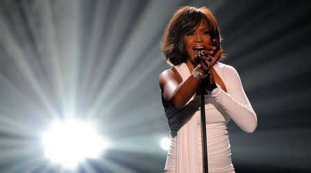 Whitney Houston's sister-in-law exposes the family's darkest secrets in new documentary