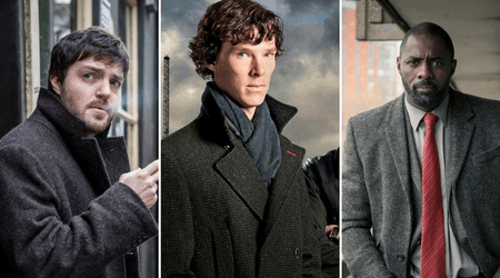 10 best British TV shows that you can binge on