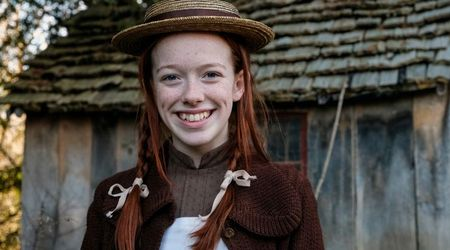 'Anne with an E' returns in season 2 with more spirit, joy and diversity that we couldn't ask of her predecessors