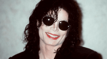 Watch: Michael Jackson's creepy interview where he addresses 'love for children' before manager interrupts