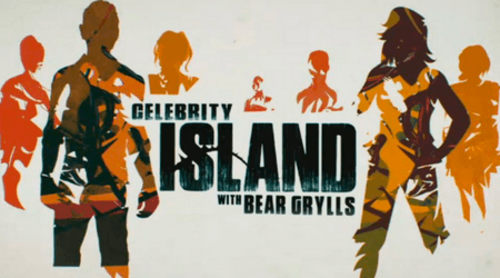 Eric Roberts, Montana Brown, Jo Wood part of cast for new series of Celebrity Island 2018 with Bear Grylls