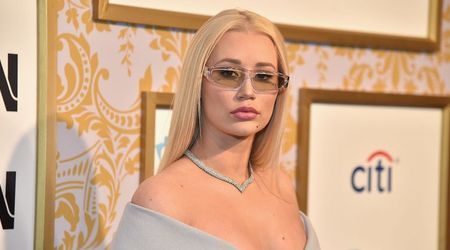 Iggy Azalea reveals meaning behind her new song 'Tokyo Snow Trip'