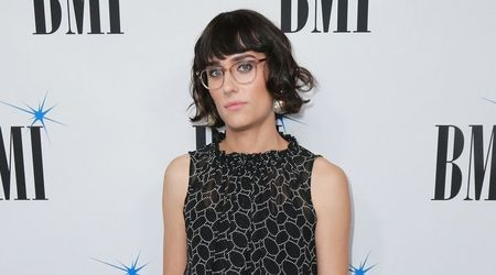 Teddy Geiger reveals how she abused drugs and went to rehab because of anxiety before gender transformation
