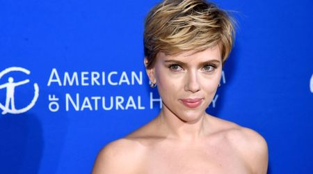 Scarlett Johansson 'Rub & Tug' row: Why can't minorities represent their own truth?