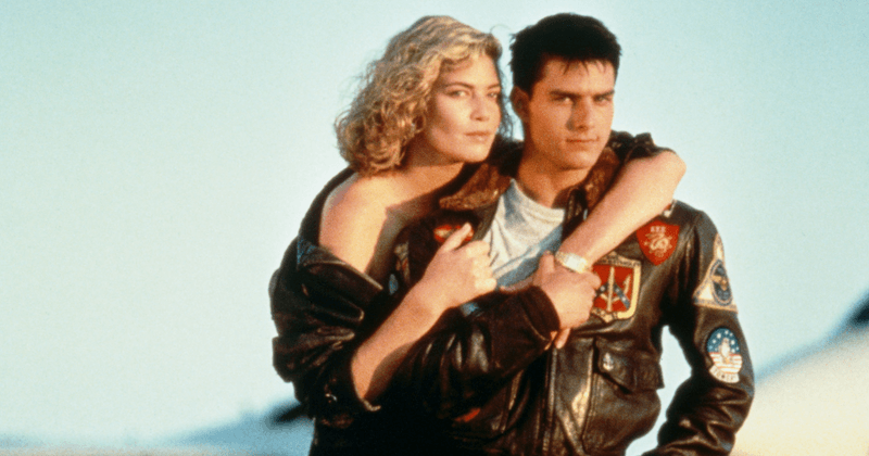 After being raped twice, multiple sexual assaults, and an attempt on her life, Kelly McGillis turned her back on fame and chose life