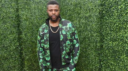'Black Panther' star Winston Duke to portray street fighting king Kimbo Slice in biopic 'Backyard Legend'