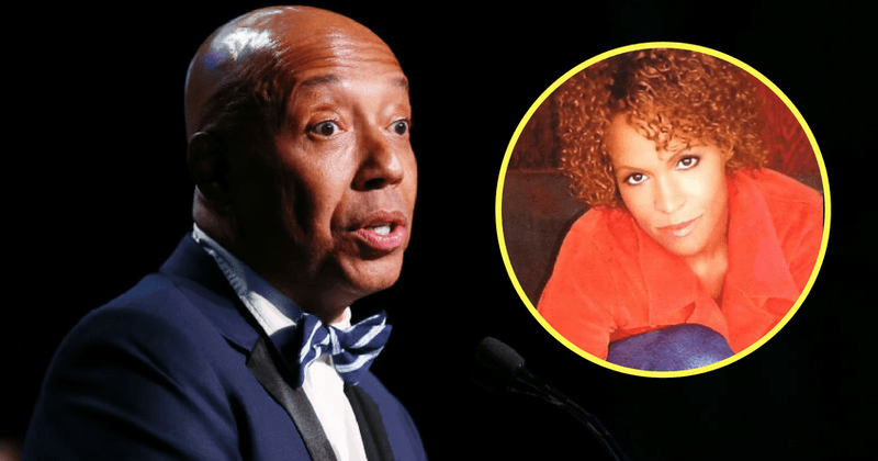 "Russell Simmons accused of rape by Alexia Jones Norton: ""I must have said no seven to 10 times"""
