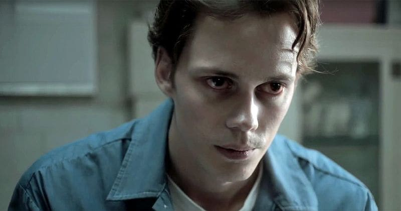 Castle Rock: HULU's first trailer for the horror series is a Stephen King fan's wet dream