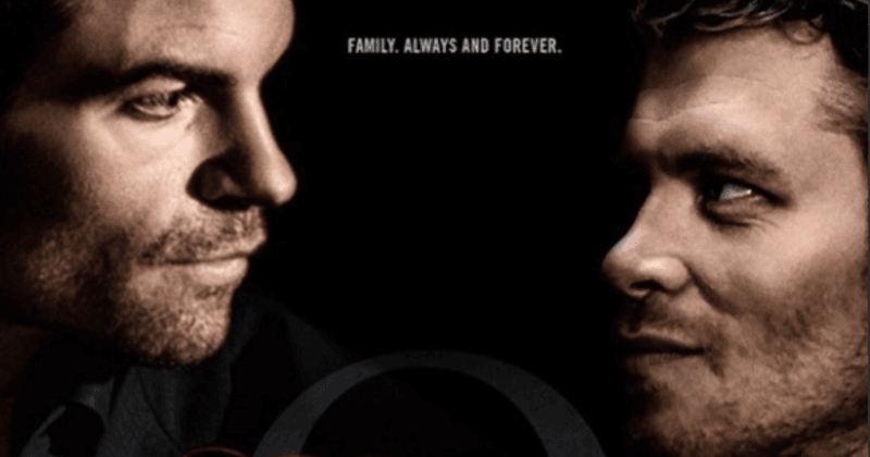 First look at 'The Originals' second last episode: Are they really back?