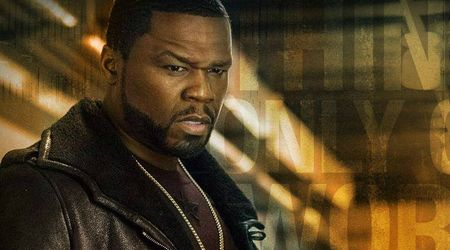 'Power' Season 5: Kanan may be the literal devil, but Tasha could take him out (for good)