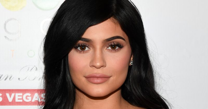 Kylie Jenner on track to beat Mark Zuckerberg as the youngest billionaire