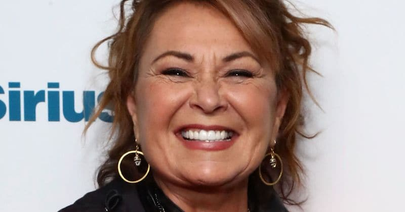 Roseanne Barr could return with her own spin-off, competing with 'The Connors'